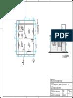Aug_p4_t4-PDF Papel a2
