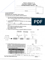 Solucionario-electrónica-P1