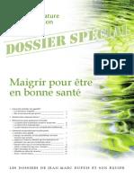 06-Dossier_Special-JMD-Surpoids.pdf