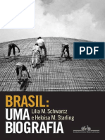 Brasil_ uma biografia - Lilia Moritz Schwarcz.epub