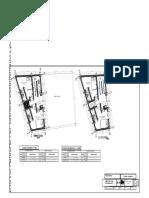 guevara arquitectura final....pdf
