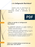 BIOLOGIA CICLO IV GRADO 8.pptx