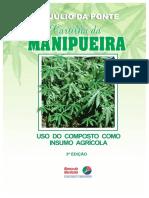cartilha MANIPUEIRA