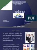paqueteprofiplus-160122200137