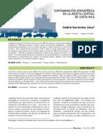 barrientos-contaminacion_atmosferica.pdf