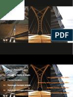 1.01.01-.Curso de Introduccion de Puentes.pdf