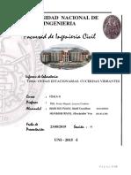 263102911-FISICA-2-INFORME-3.docx