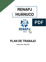Cusco- Plan de Trabajo Anual-converted (1)