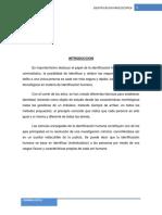 323871582-TRABAJO-FINAL-PAPILOSCOPIA-pdf.pdf