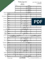 bm364_preview.pdf