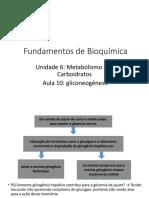 gliconeogenese, ciclo de krebs e cadeia respiratória.pdf