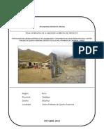 FICA PUNO OLLACHEA.pdf