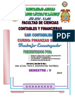 MIRIAN ADELAIDA CCAMA HUANACUNI.docx