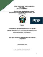 TO26_41672224_T.pdf