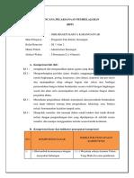 rpp otk keuangan xi.docx
