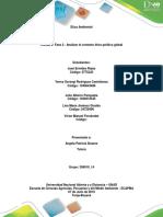 Fase Final POA - Construir Nuevos Horizontes Éticos