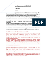 Los Gauchipolíticos Riopla. RAMA