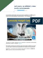 lavado nasal.pdf