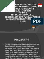 143555_PERTEMUAN 5 LANJUT KLASIFIKSIFIKASI PMKS.pptx