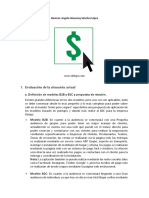 Fundamentos Del E-Commerce