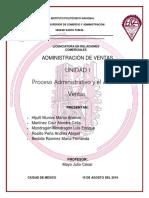 Unidad 1- AdmondeVentasfinal
