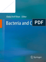 043-Bacteria and Cancer-Abdul Arif Khan-9400725841-Springer-2012-284-$189