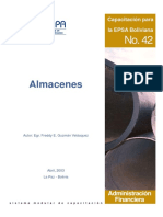 ALAMACENES.pdf
