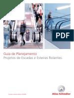 Manual escadas e esteiras rolantes.pdf
