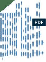 Diagrama de Flujo Desensamble