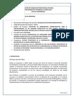 GFPI-F-019 Guia Mantener Uso Recursos