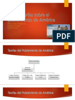 teorassobreelpoblamientodeamricappt-161017010101.pdf