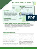 Seltzer Reaction Rates (1).pdf