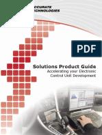 ATI_Catalog_US.pdf