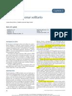 3-NPS..pdf