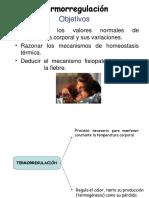 termorregulacin-1111111111111