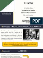 Diapositivas Investigacion Cuantitativa