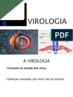 Doenças causadas por vírus.ppsx