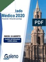 Rm Presencial Arequipa 2020