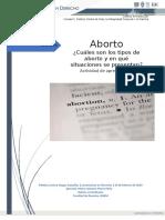 aborto_u1a6
