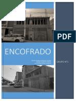 ENCOFRADO.docx