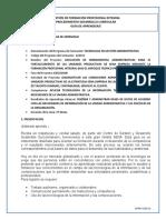 GFPI-F-019_Guia_de_Aprendizaje BD.pdf