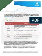 Estrategias de Lecturas PDF