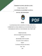Villar_G._Estrategias_metacognitivas_y_s.pdf