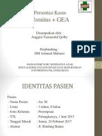 Anggi - Vomitus GEA.pptx