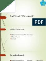 FARMAKO