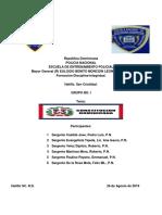 LA CONSTITUCION DOMINICANA.docx