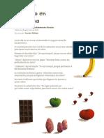 Alborotoenlacocina (id9606).pdf