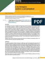 6497-22440-1-PB.pdf