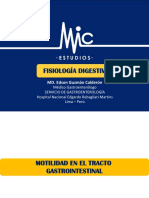 PDF-FISIOLOGIADIGESTIVA-EstudiosMyC.pdf