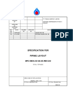 127203387-Piping-Layout.pdf